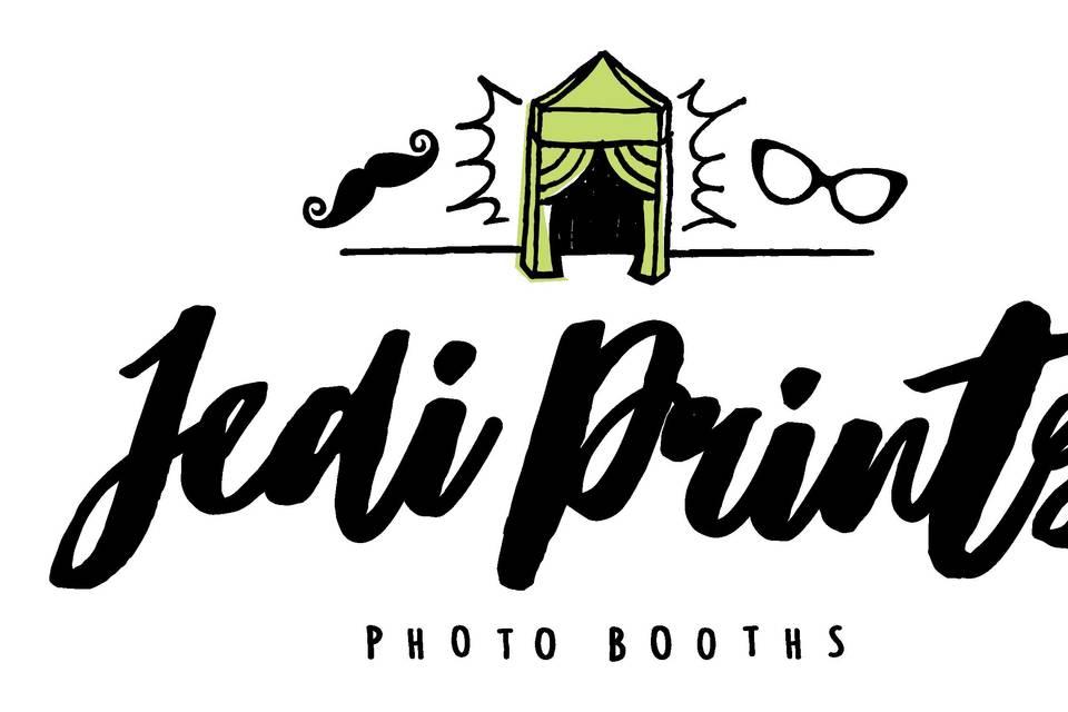 Jedi Prints