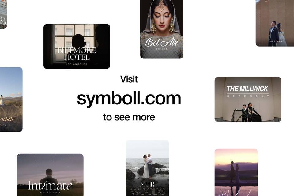 Visit Symboll.com