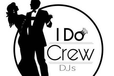 I Do Crew DJs