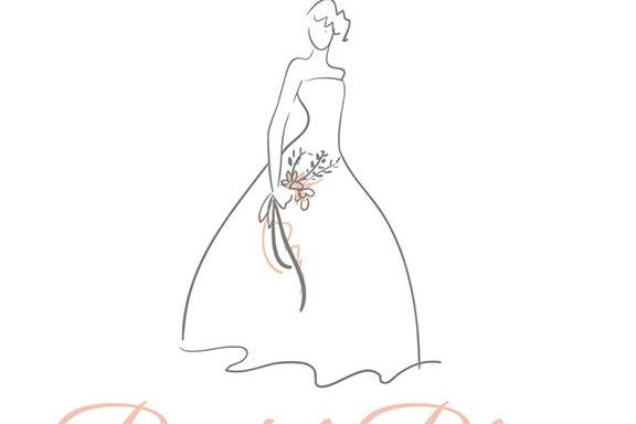 Bridal Bliss Boutique