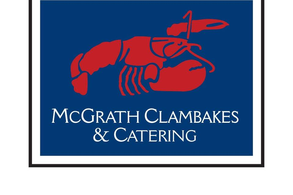 McGrath Clambakes & Catering