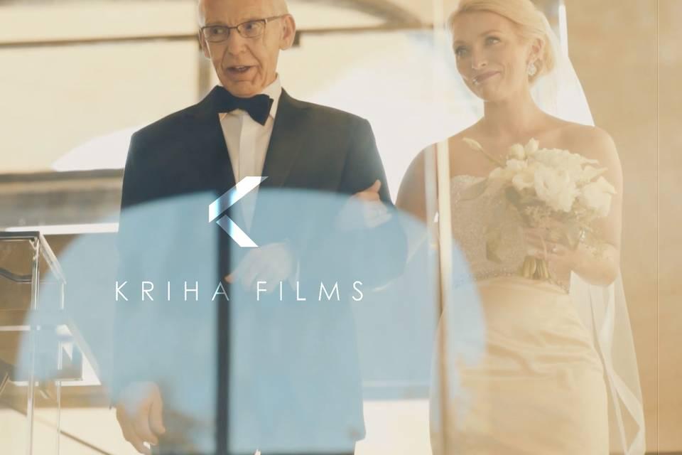 Kriha Films