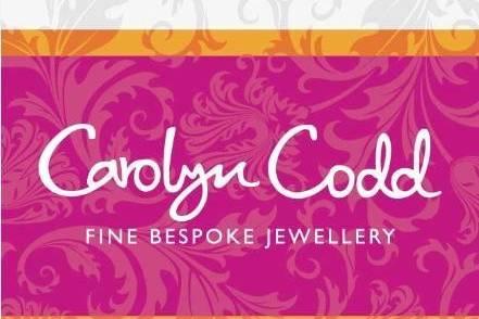 Carolyn Codd Jewellery