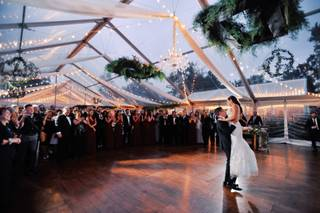 Event Lighting Concepts