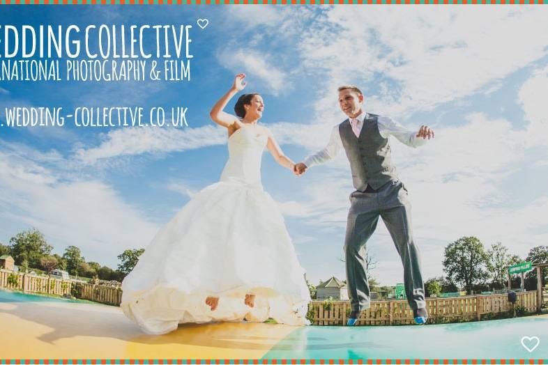 Wedding collective