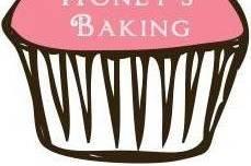 Honey's Baking