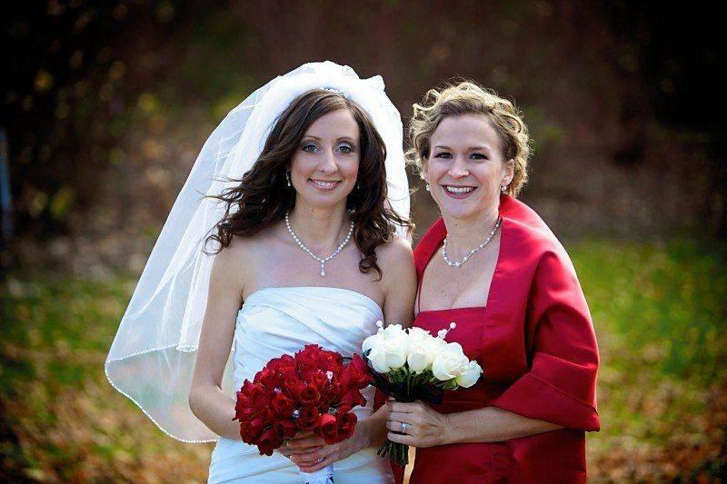 favor* Wedding+Event Planning
