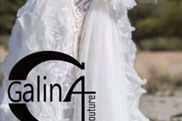 Galina Couture