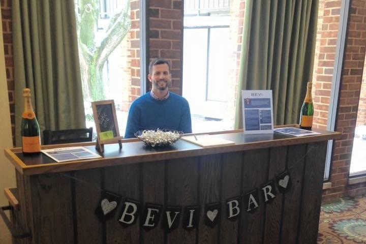 BEVi Bar