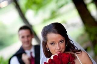 d2 Wedding Photography