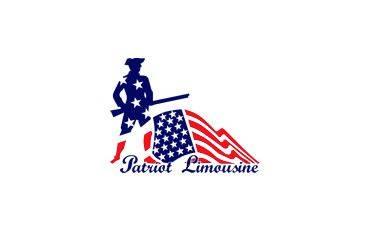 Patriot Limousine & Sedan