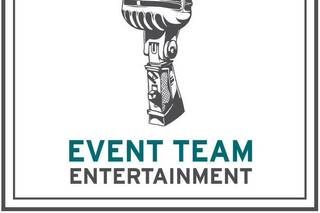 Event Team Entertainment