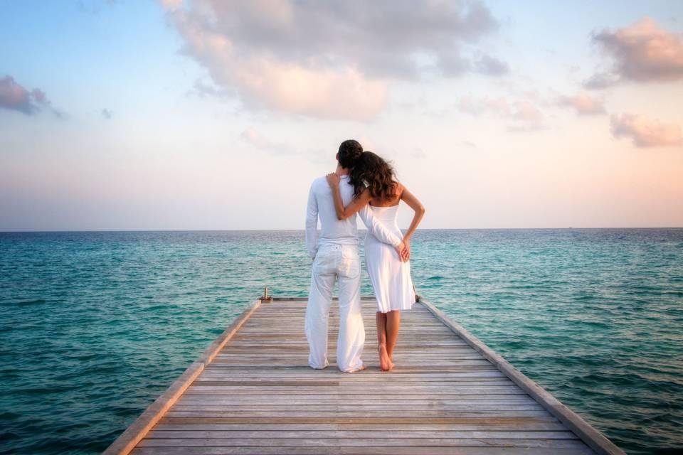 Aventina Romance Travel