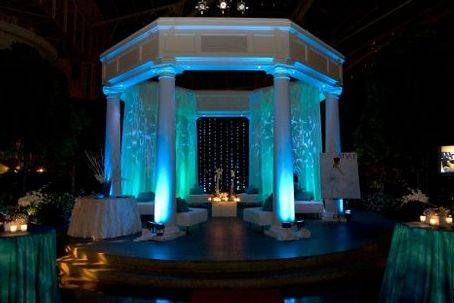 Amazing Wedding Planning & Events
