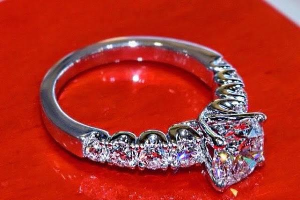 Gallo Jewelry