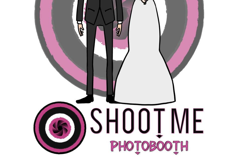 ShootMe Photobooth
