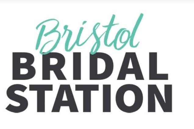 Bristol Bridal Station