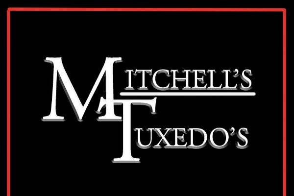 Mitchell's Tuxedos