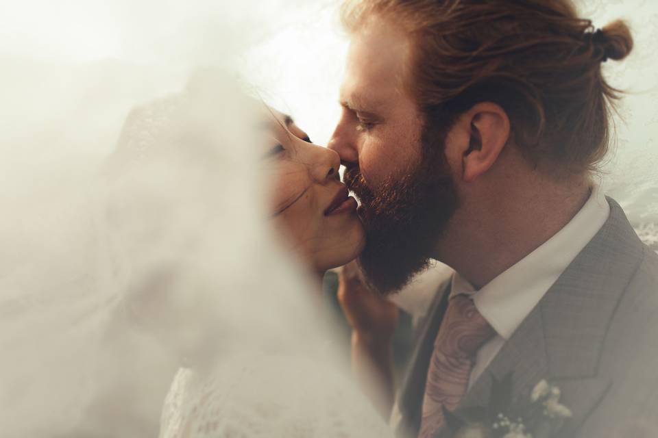 Weddings by Davin