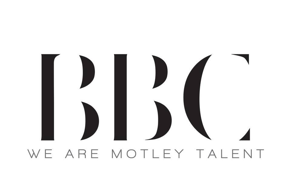 BBC Nashville Salon