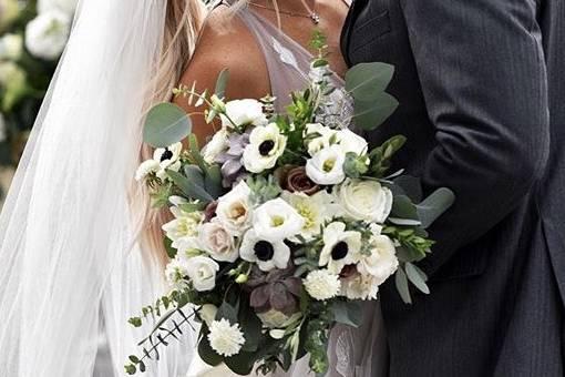 Best Day Floral Design