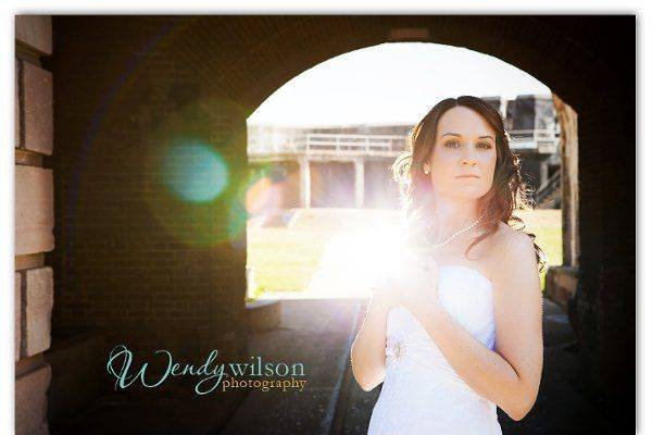 Wendy Wilson Photography