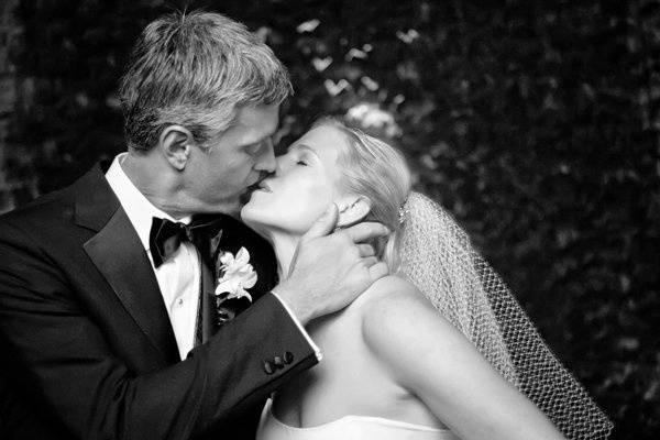 beyond the well | WEDDINGS