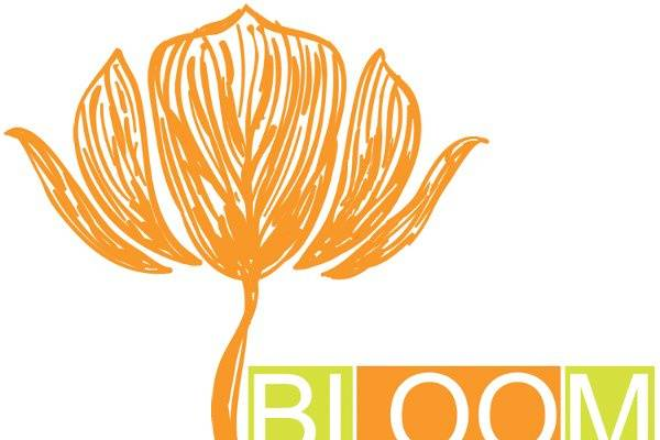 Bloom by Bella