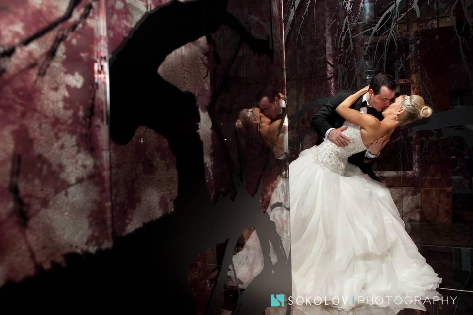 Sokolov Photography