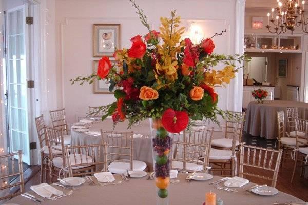 Events by Peter's Wholesale Florist