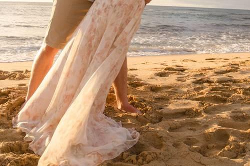 Fun and stress free weddings
