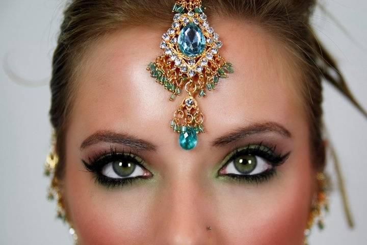 Beauty by Tish LLC