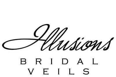 Illusions Bridal
