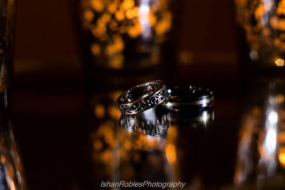 Ishan Photography