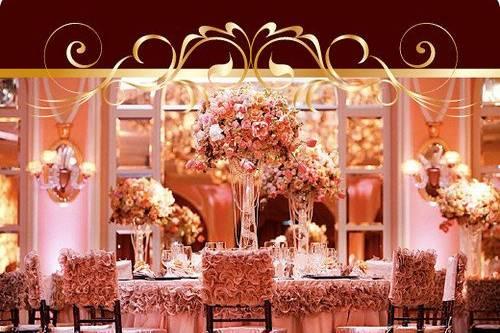 Exquisite Events