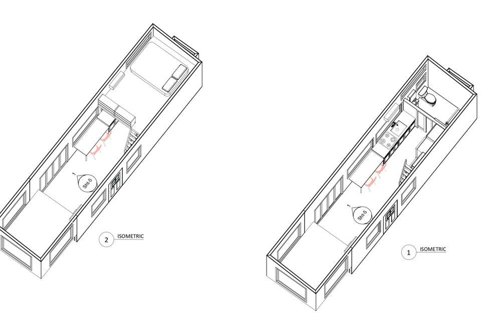 Actually design of Suite
