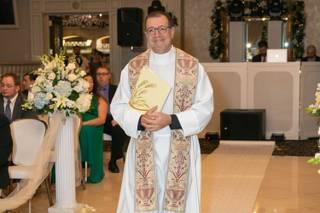 Saint Joseph Mission - Progressive Catholic Church