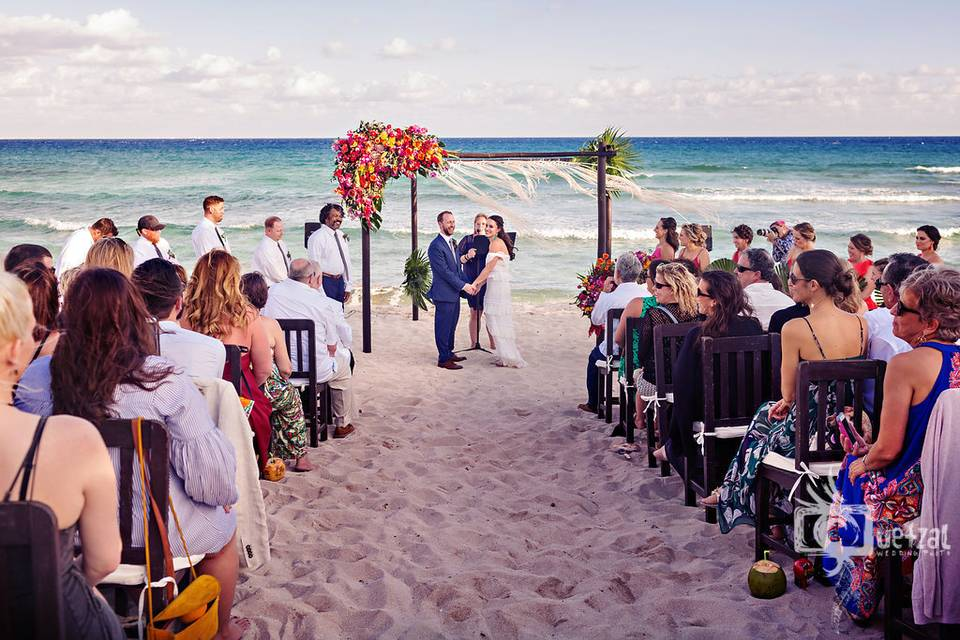 WeddingsinPlaya