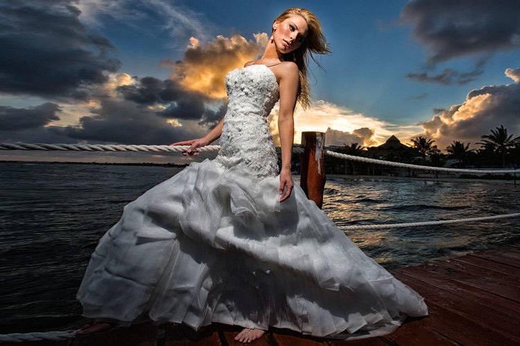 Destination Weddings Expert