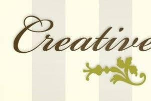 Creative Works Designs