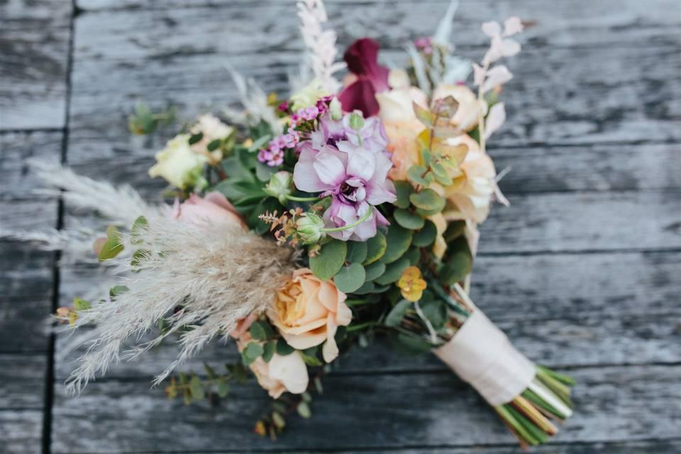 Bloom Floral Boutique