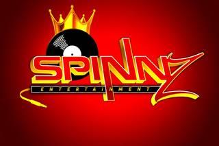 Spinnz Entertainment