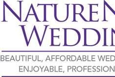Nature Nook Florist & Wine Shop