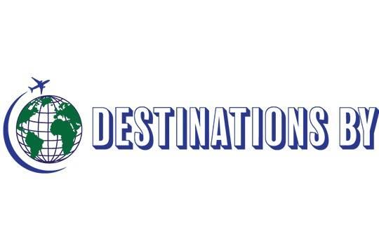 Destinations By Sue