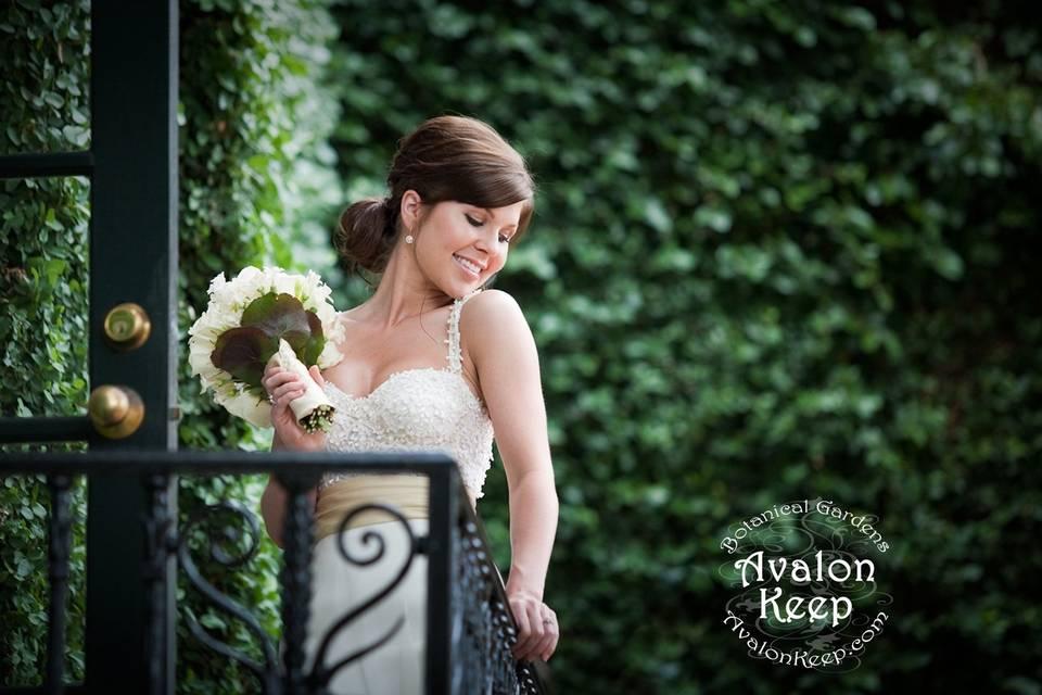 Avalon Keep Photography