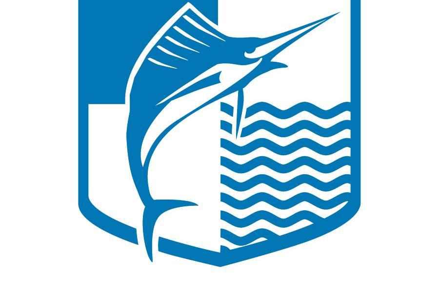 The Seagate Shield