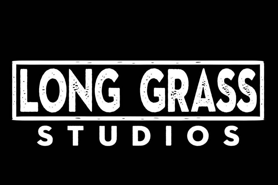 Long Grass Studios