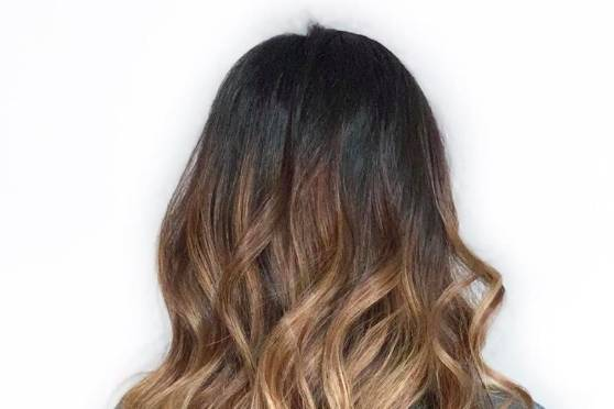 Hair By Monica Nicole