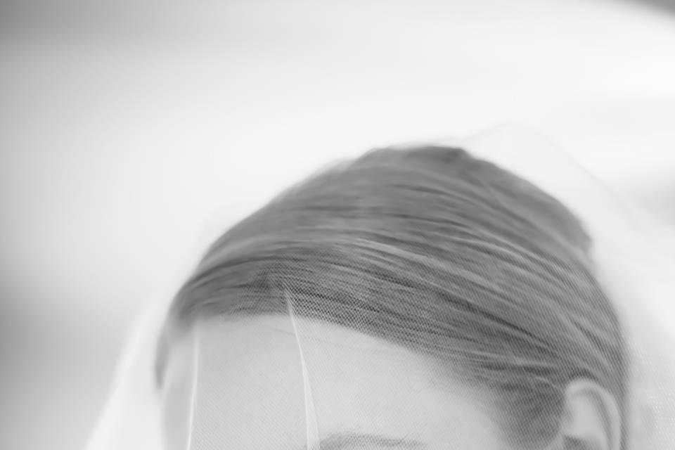 Fetography Portraits LLC