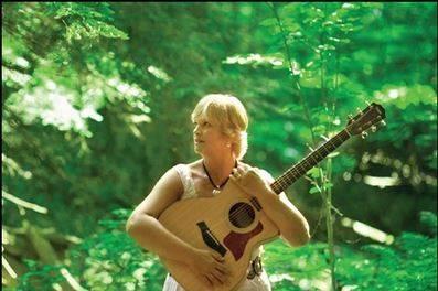 Jody Soland Custom Songwriter